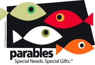 Parables_Logo_TM1