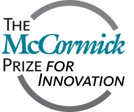 mccormick-prize
