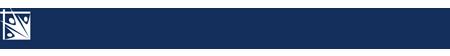 ADNet_450px_Logo2