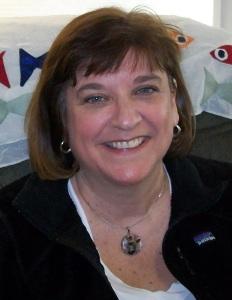 Jeanne Davies